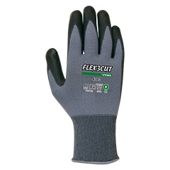 Glove Juba - 4383 FLEX 3 CUT