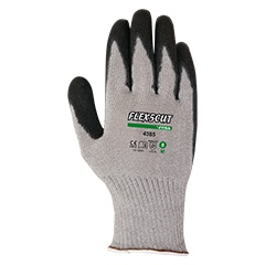 Glove Juba - 4385 FLEX 5 CUT