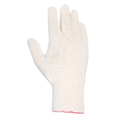 Glove - 440CO JUBA