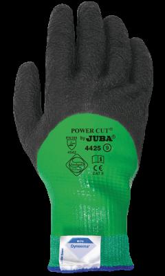Guante Juba - 4425 POWER CUT