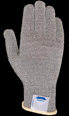 Glove Juba - 5013GY JUBA