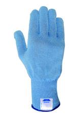 Glove Juba - 5013BL JUBA
