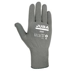 Glove Juba - 5080 JUBA