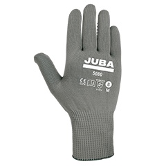 Guante Juba - 5080 JUBA
