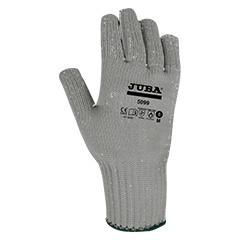 Glove Juba - 5099 JUBA