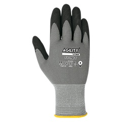Glove Juba - 5111NFT AGILITY