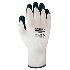 Glove Juba - 5120 NITRITEX