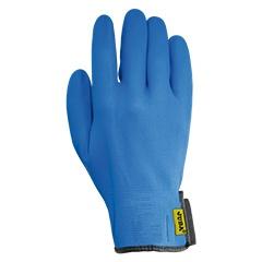 Glove Juba - 5135 AGILITY CUT