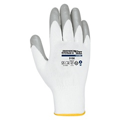 Glove Juba - 5150 JUNIT FLEX