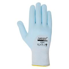 Glove Juba - 5160HC AGILITY