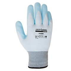Glove Juba - 5160W AGILITY