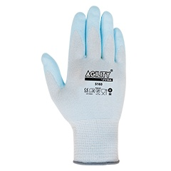 Glove Juba - 5160 AGILITY