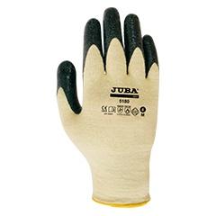 Glove Juba - 5180 JUBA