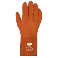 Glove Juba - 5651 JUBA