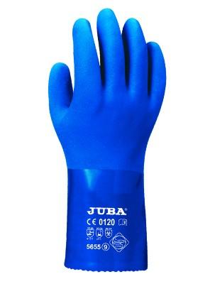 Guante Juba - 5655 JUBA