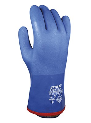 Glove Juba - 5658TH JUBA