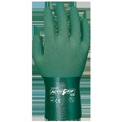 Glove Towa - 566 ACTIVGRIP SERIES