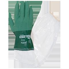 Glove Towa - 567 ACTIVGRIP SERIES