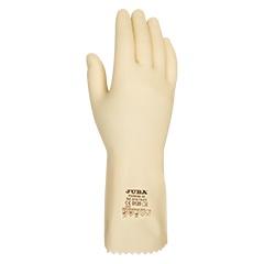 Glove Juba - 611N FATHOM 45