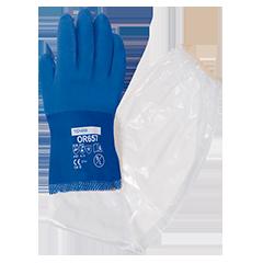 Glove Towa - 657
