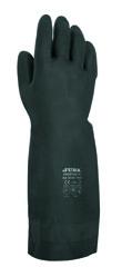 Glove Juba - 92138 FRONTIER 75