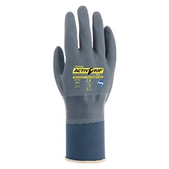 Glove Towa - AG503 ACTIVGRIP SERIES