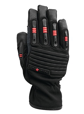 Glove Power Cut® with Alycore™ - ALY4900 POWER CUT