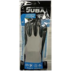 Guante Juba - B115151 ECO-NIT
