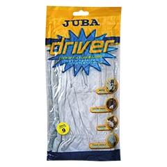 Glove Juba - B406VN DRIVER