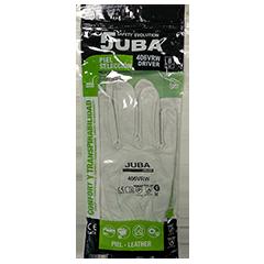 Luva Juba - B406VRW DRIVER