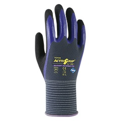 Glove Towa - CJ568 ACTIVGRIP