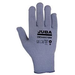 Guante Juba - DM3440GYMW JUBA