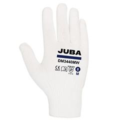 Guante Juba - DM3440MW JUBA