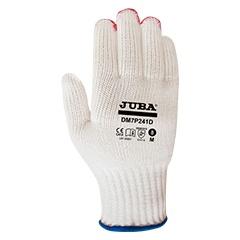 Glove Juba - DM7P241D JUBA