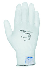 Glove Juba - DY004 POWER FIT