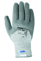 Glove Juba - DY009SP POWER FIT
