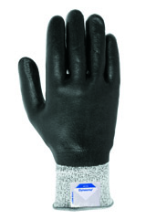 Glove Juba - DY012FC POWER FIT
