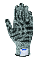 Glove Juba - DY020 POWER FIT