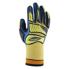 Glove Towa - EG3351 EXXOGUARD