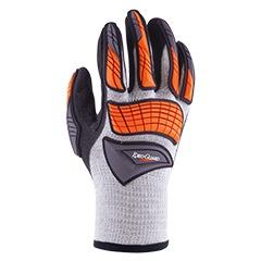 Glove Towa - EG5231 EXXOGUARD