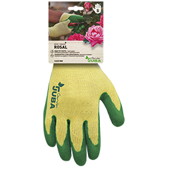 Glove Juba - H122210G ECO-FLEX
