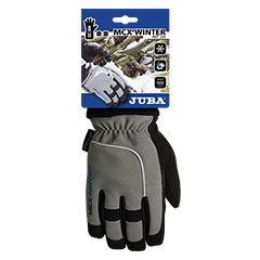 Glove MCX - H230 WINTER JUBA