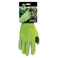 Glove Juba - H236 JUBA