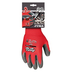 Glove Juba - H256 FEEL & GRIP