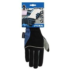 Glove MCX - H260 ECO MCX
