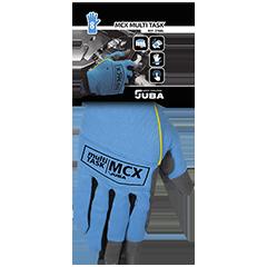 Guante MCX - H270BL MCX MULTI TASK