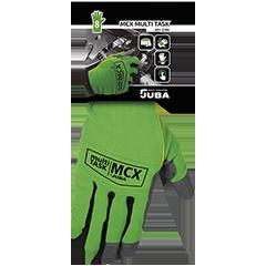 Guante MCX - H270V MCX MULTI TASK