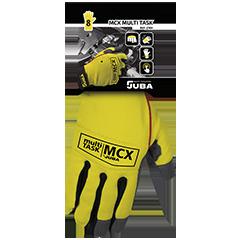 Guante MCX - H270Y MCX MULTI TASK
