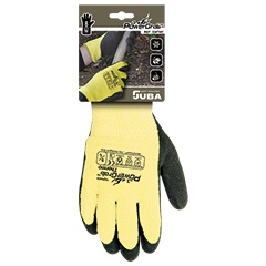 Guante Towa - H334 POWER GRAB THERMO