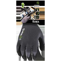 Gant Juba - H5111PLUS AGILITY